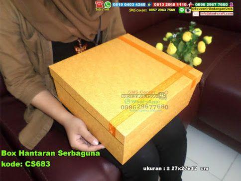 Box Hantaran Serbaguna Hub: 0895-2604-5767 (Telp/WA)Box Hantaran, Hantaran Pernikahan, Hantaran Serbaguna, Box Serbaguna, Box Warna Gold, Box Unik, Box Cantik, Box Keren, Box Besar #BoxCantik #BoxKeren #BoxHantaran #BoxUnik #BoxSerbaguna #HantaranSerbaguna #BoxBesar #souvenir #souvenirPernikahan