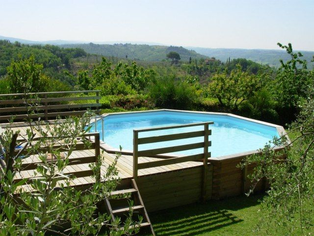 831 best images about pools on pinterest on ground pools above ground pool landscaping and. Black Bedroom Furniture Sets. Home Design Ideas