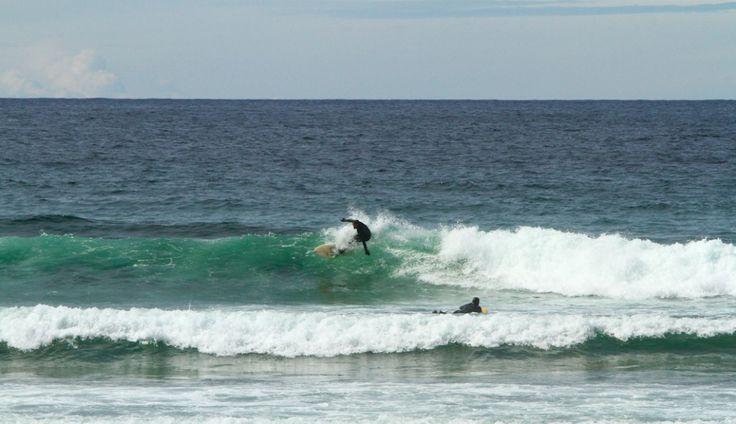 Dagens bilde   Stad Surfing