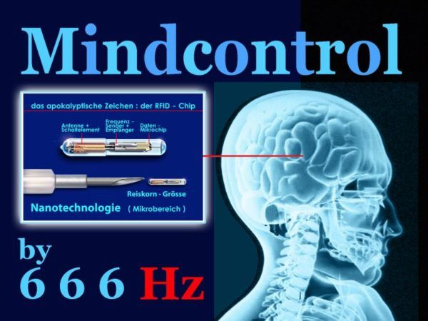 The subject of mind control has been keenly contested for some time now. Mind or thought control is broadly defined as human subjects being indoctrinated in a way that causes an impairment of autonomy – the inability to think independently, and a disruption of beliefs and affiliations. Mind control was initially considered a mere conspiracy theory. During the early days of the term, its adherents ...