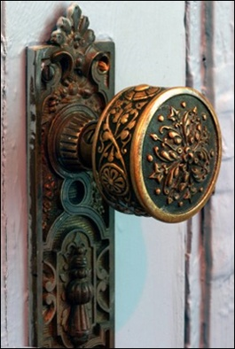Antique Door Locks 60 best antique locks images on pinterest | door knobs, door