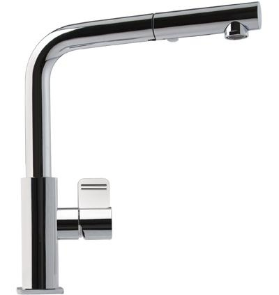 FFPS1100 From Franke Kitchen Systems   Luxury Products Group