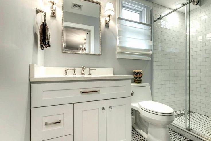 Best Bathroom Furniture Uk Ikea Best Of Bathroom Cabinets Near 400 x 300