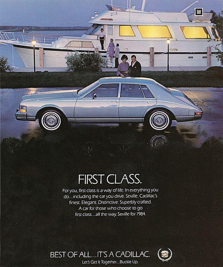 1000 Images About Quot Luxury Car Quot Ads On Pinterest