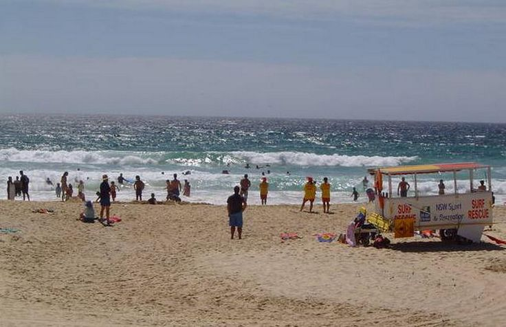 For your summer holidays this summer. Check out Mollymook Beach in the south coast of NSW. http://www.ozehols.com.au/blog/new-south-wales/mollymook-beach-holidays-swim-surf-golfing-relaxation/ #beachholidays #southcoastaccommodation