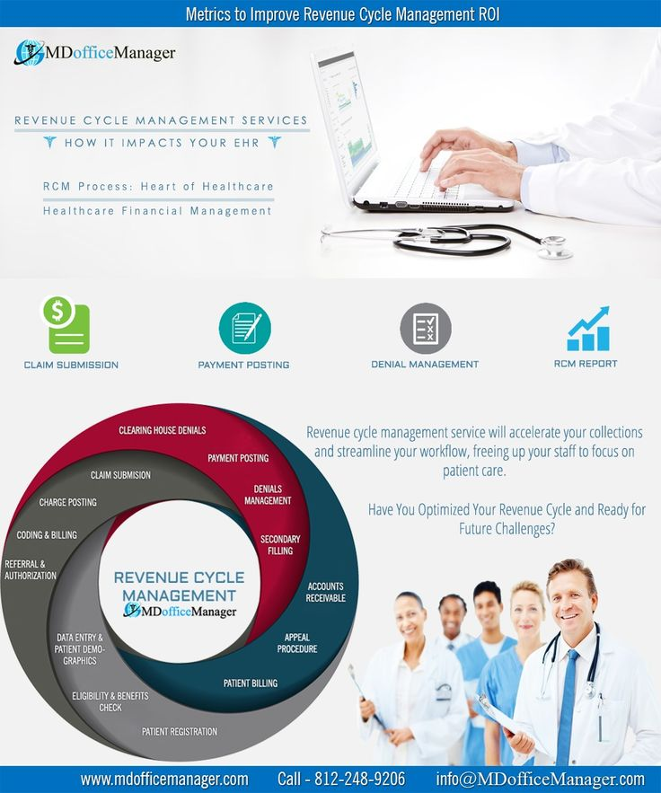 the complexity of the revenue cycle in health care The health care cost institute release a healthy marketplace index report showing that healthcare pricing and utilization trends show market complexity.