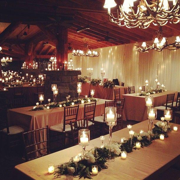 The Whiteface Lodge In Lake Placid NY | East Coast Wedding Venue Ideas | Pinterest