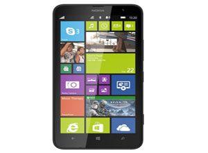 Nokia Lumia Mobile 1320 At Rs.15999