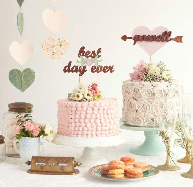 113 besten Hochzeitstorten und mehr Bilder auf Pinterest