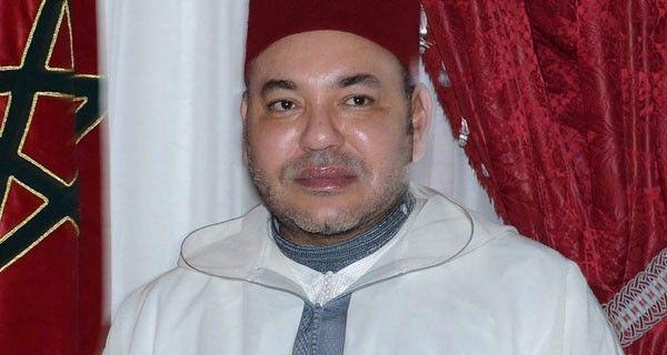 http://onmagazzine.com/las-fotos-personales-del-rey-de-marruecos-arrasan-en-facebook/