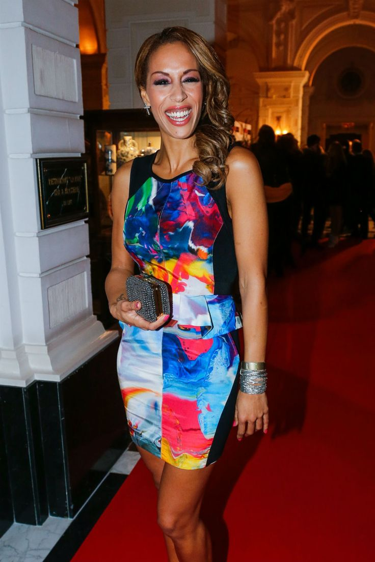 ... grace o malley forward glennis grace get the look glennis grace see