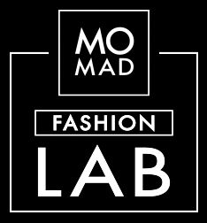 MOMAD Fashion Lab