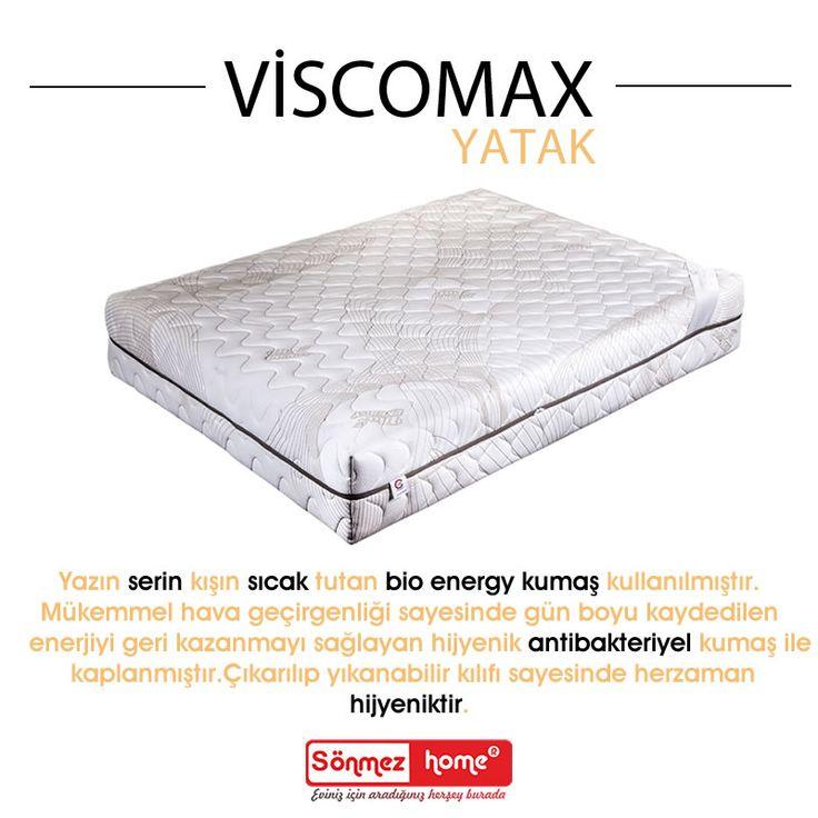 Tek yapmanız gereken Sönmez Home yataklarından size en uygun olanı seçmek.. #Modern #Furniture #Mobilya #Matrix #Yatak #Baza #Başlık #Sönmez #Home