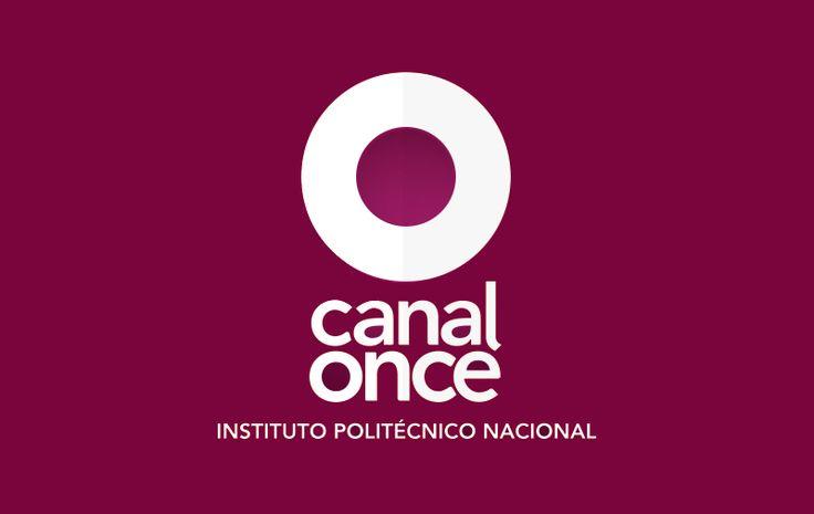 Canal Once, siempre dando un paso más, propuso la creación del primer Consejo Ciudadano de Canal Once, con el fin de fortalecer la independencia editorial  #TV #México #CanalOnce
