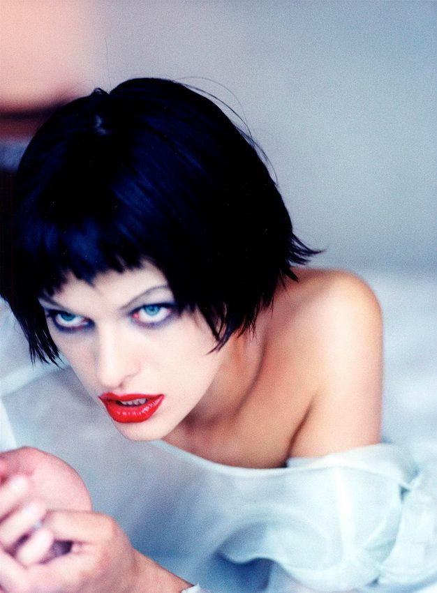 Lisa Rodriguez Naked Fetish Fantasy Bondage