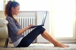 Como o ciúmes pode render um bom negócio online - Finanças Femininas