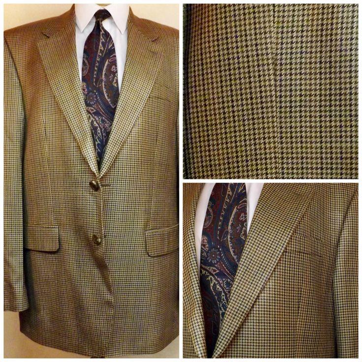 1000  ideas about Brown Sport Coat on Pinterest | Men&39s style