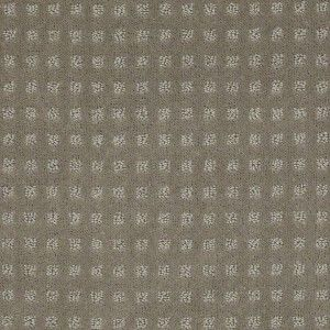 Westchester Carpet Trends Tone On