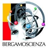 dal 5 al 21 ottobre 2012, BERGAMO SCIENZA, X edizione