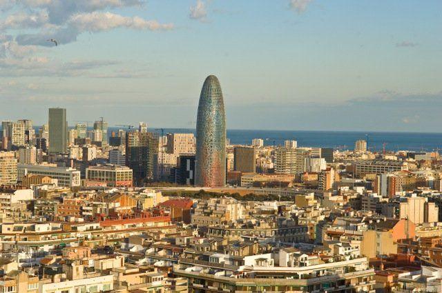3d8704998e3174914abaaa248bd00c57 - How To Get A Job In Spain As An American