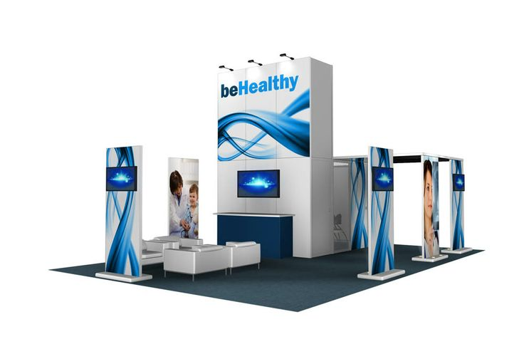 48 Best Chair Hire From Pollen4hire Images On Pinterest: 48 Best Trade Show Rental Booths Images On Pinterest
