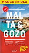 Collana: Guide di viaggio Destinazione: Europa Data Pubblicazione: 17-03-2016 ISBN: 978-88-5922-563-8 Pagine: 148 Autori: Klaus Bötig Prezzo: 12.50 €