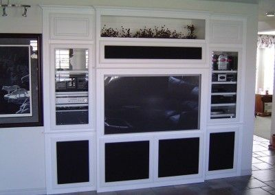 get a built in custom wall unit cabinet weu0027ll design your custom center to perfectly fit your space get a free estimate