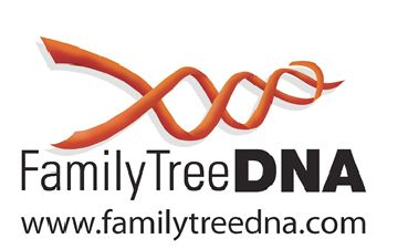 Updated matching in Family Finder test announced No, it's not Sunday, so it may seem a bit odd for DNA to be the focus of the blog today. But there's a change coming to Family Tree DNA&…