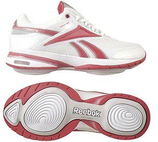 Reebok EasyTone Reenew Sneakers, 64% Off!