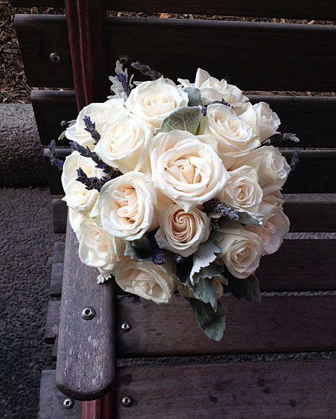 30 best Four Seasons Corsages images on Pinterest | Floral ...
