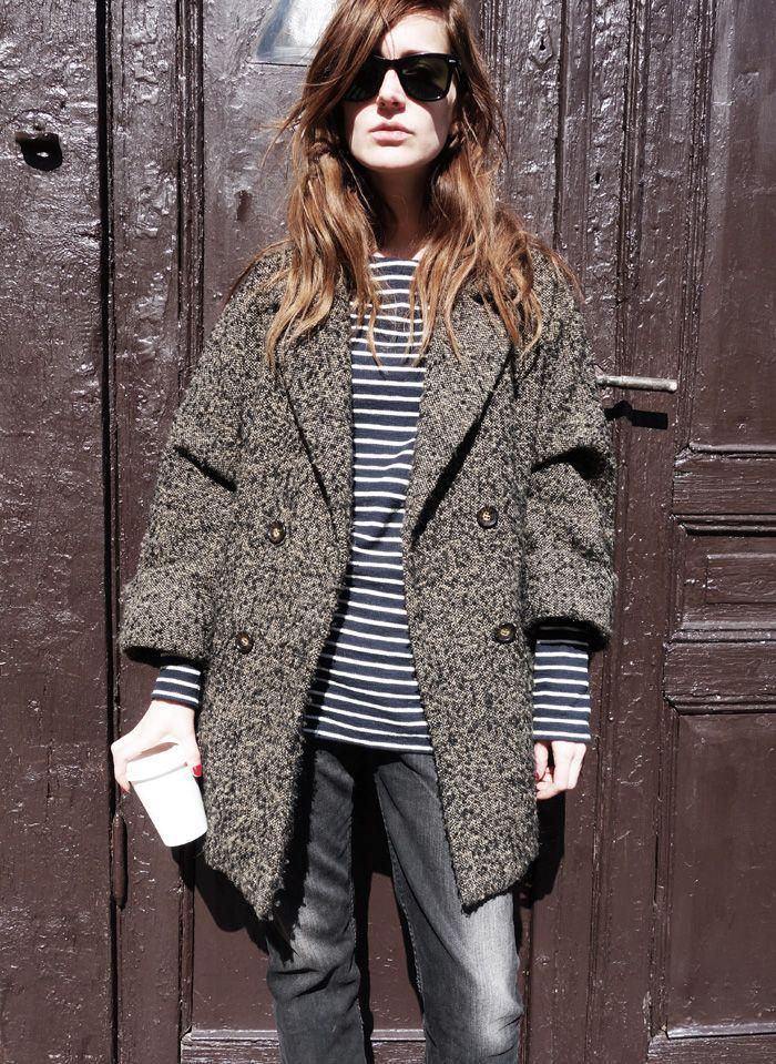 scandinavian fashion 23