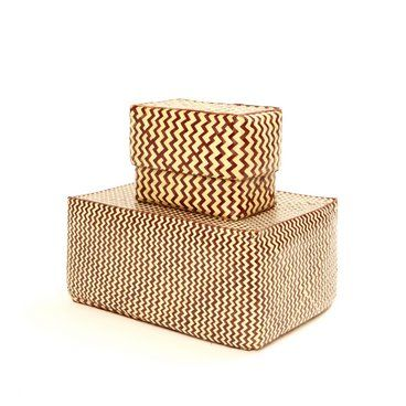 boxes by Madwa.com