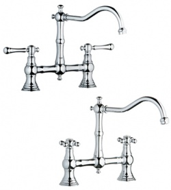 Bathroom Faucet Spout Reach 50 best faucets images on pinterest | polished nickel, handle