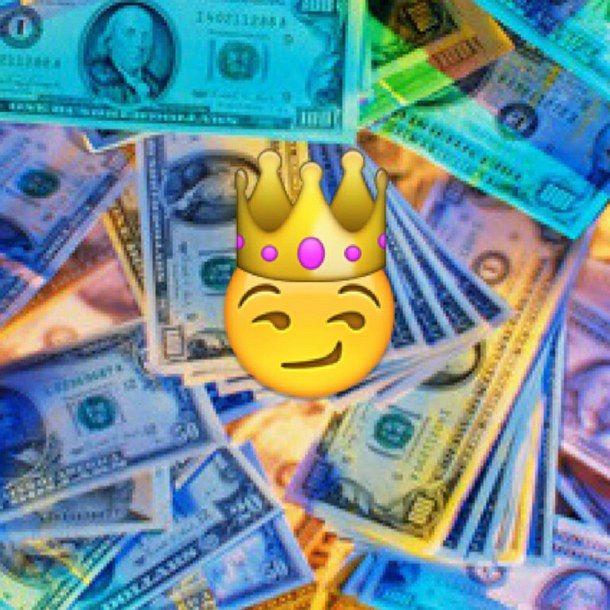 tumblr wallpaper dope gun emoji - photo #27