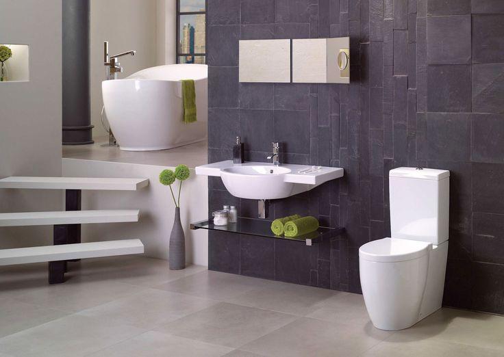 Best Bathroom Designs Images On Pinterest