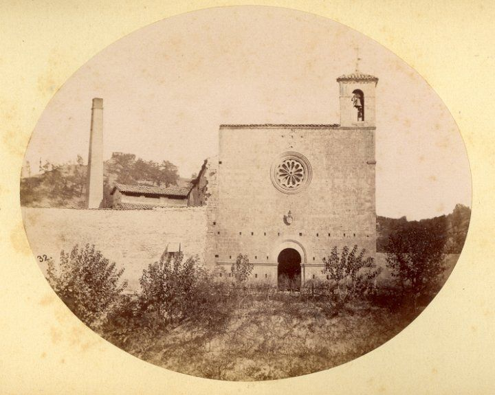 San Pietro in Castello