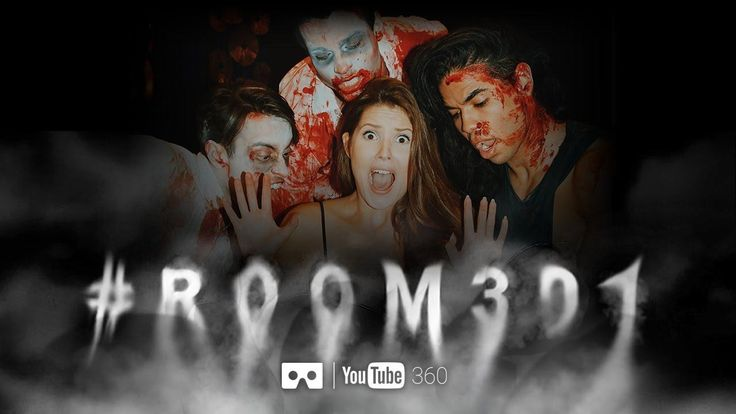 "#VR #VRGames #Drone #Gaming WHEN THE WIFI GOES OUT! 360° Video #ROOM301 ""Creator Halloween"", ""Halloween 2016"", ""Halloween 360"", ""Room 301"", ""Spaces Halloween"", ""YouTube Halloween"", ""YouTube Hotel"", #3D, #Room301, #WhatIsYourWorstFear, #YouTube360, 360°, 4k, 6k, Amanda Cerny, amanda cerny videos, comedy, fear, Fears, Funny, funny vr fails, Halloween, halloween vr, Halloween16, Halloween2016, HD, scary, vr fails, vr fails rock climbing, vr funny,"