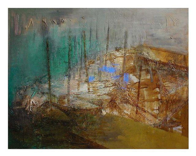 Art Studio Sergey Konstantinov     http://www.timemart.vn/305/p/356042/may-tap-co-bung.html    http://www.timemart.vn/