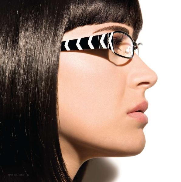 Adjustable Nose Pads Reading Glasses