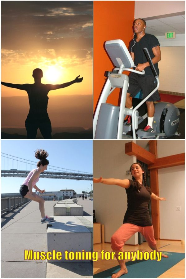 Physical Body Fitness Helpful Hints You Must Understand Fitness Body Cardio Workout Types Of Cardio