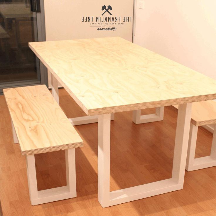 how-to-build-a-plywood-table