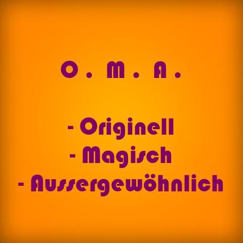 Omiiiii^^