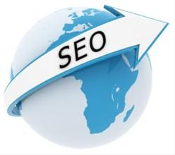 Quality Services From SEO India  It is the main reason for a constant increase in the number of companies and firms on the internet, day by day. It has to be made, the benefits are evident, and the intrigue to try something different ought to be shoved hard. These include market analysis, keyword analysis, and competitor analysis, content and meta tags writing. Bulk sms provide the advertisement to for Sms marketing or advertisement through bulk sms.
