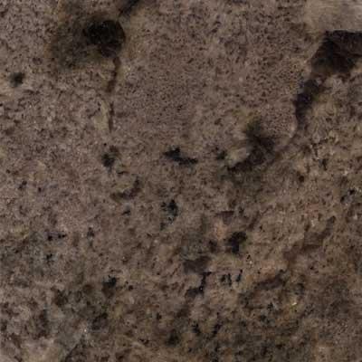 70 Best Granite Colors Images On Pinterest Granite