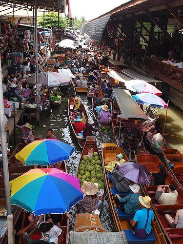 http://www.viaggivietnamcambogia.com/pacchetti-viaggi-in-thailandia/tour-di-cultura-e-cucina-thailandia-10-giorni.html