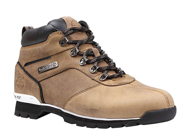 timberland shoes uk stores