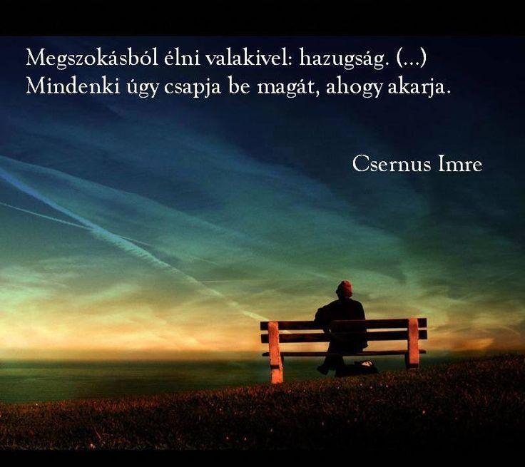 Csernus Imre