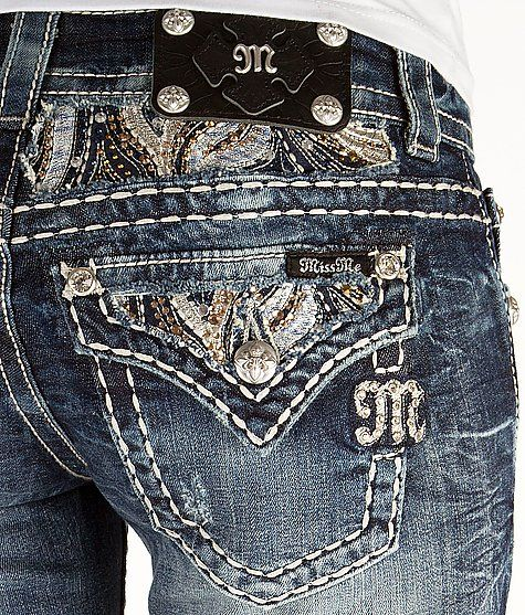 Miss me jeans/ I'm in love with hese jeans, but they are so spendy