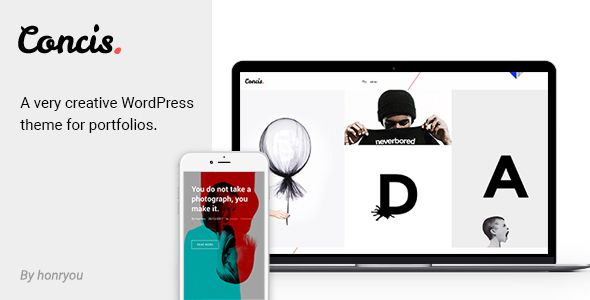 Pin by Themes & Templates Advertisement on WordPress Themes