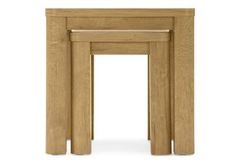 Barlow® Nest Of Tables - Set Of 2 (803376X53) | £125